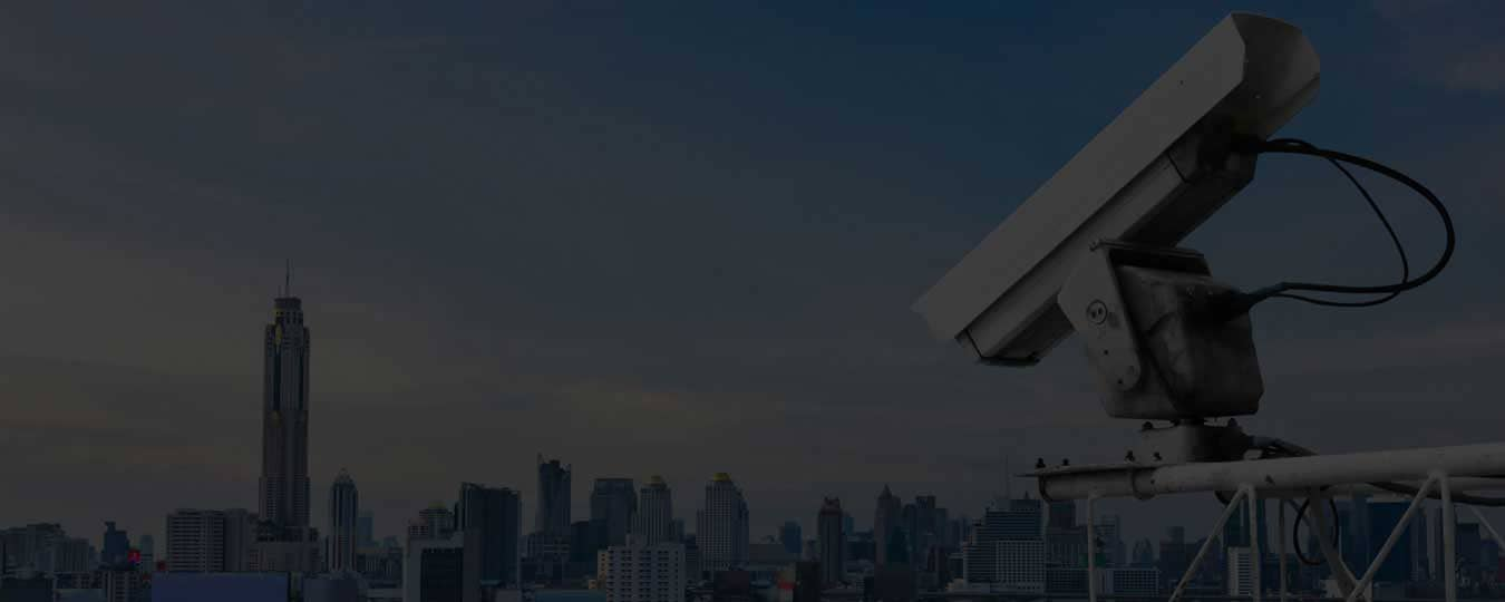 cctv camera installation in hyderabad gana banner