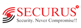securus cctv camera and dvr