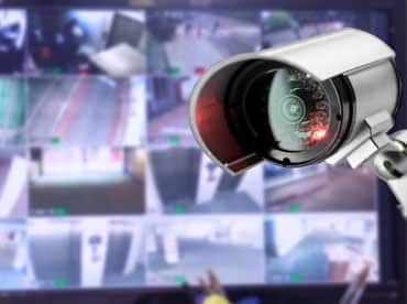 cctv camera installation services in hyderabad