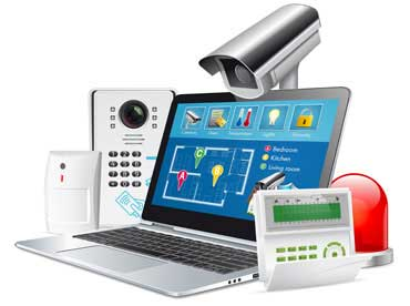 Home Automation installation services in hyderabad
